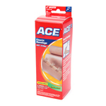 "ACE 6"" Elastic Bandage with Clips"