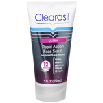 Clearasil Ultra Acne Clearing Scrub, 5 fl oz