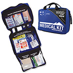 Adventure Medical Kits Weekender, 1 kit