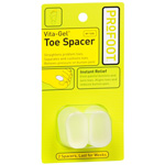 Profoot Care Vita-Gel Toe Spacer, 1 ea
