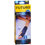 FUTURO Night Wrist Sleep Support