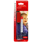 Geratherm Mercury Free Rectal Thermometer