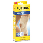 FUTURO Stabilizing Knee Support, Large