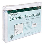 Salk Deluxe Care 32 X 36 for Underpad 1ea.
