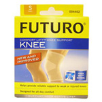 Futuro Comfort Lift Knee Support, Small #4402 - 1 Ea