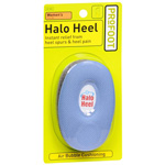 Profoot Halo Heel air cushions for women - 1 ea