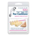 Pedifix Pedi Toe Cushion 1 Ea
