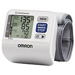 OMRON BP629 3 Series Blood Pressure Monitor