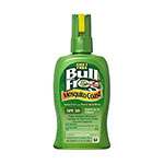 Bull Frog Mosquito Coast Sunscreen w/ Insect Repellent, SPF 30, 4.7 oz