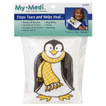 Bruder My-Medi Cold Compress for Children