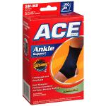 Ace Elasto-Preene Ankle Support, S/M
