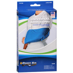 Sportaid Arm Sling Universal, 1 Ea