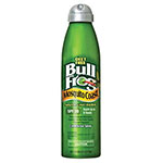 Bull Frog Mosquito Coast Sunscreen with Insect Repellent SPF 30, 6 oz