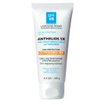 La Roche-Posay Anthelios SX Daily Use Sunscreen SPF 15, 3.4 oz