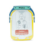 Philips HeartStart Philips M5073A Adult Training Pads Kit