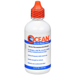 Ocean Saline Nasal Spray, 3.5 fl oz