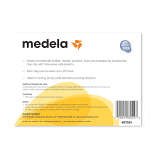 Medela Maternity Support Belt - Style 670M S/M