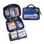 Adventure Medical First Aid Kit Fundamentals