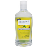 Dickinson's witch hazel-Daily Facial Toner, 16 oz