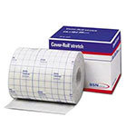 "Cover-Roll Stretch Non-Woven Adhesive Bandage 2"" x 10 yds. (1 roll)"