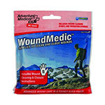 Adventure Medical Kits Wound Medic