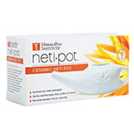 Himalayan Institute Neti Pot, 6 oz