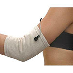Conductive Fabric Sleeve, Extra Large