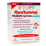 FloraTummys Probiotic Sprinkle for Kids, 30 ea