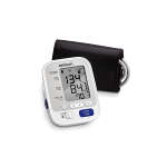 Omron 5 Series™ Upper Arm Blood Pressure Monitor -  BP742N