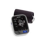 Omron 10+ Series™ Upper Arm Blood Pressure Monitor with Bluetooth - BP786