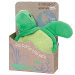 Endangered Species Sea Turtle Cold Pack