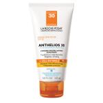 La Roche Posay Anthelios SPF 30 Cooling Water Sunscreen Lotion, 5 fl oz