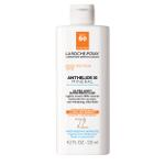 La Roche Posay Anthelios SPF 50 Body Mineral Tinted Sunscreen, 4.2 fl oz