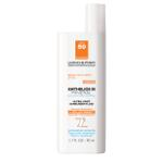 La Roche Posay Anthelios SPF 50 Face Mineral Tinted Sunscreen, 1.7 fl oz