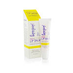 Supergoop! AcaiFusion Lip Balm SPF 30, 0.5 fl. oz.