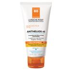 La Roche Posay Anthelios 60 Cooling Water Lotion, 5 oz