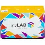 myLAB Box Trichomoniasis Mail-In Test for Women