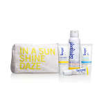 Supergoop! Sun Care At Play Set, SPF 30+