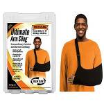 Ultimate Arm Sling 3XL