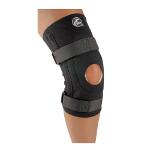 Cramer Diamond Knee Stabilizer Brace, Medium