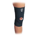Cramer Neoprene Patellar Support, Large