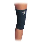 Cramer Neoprene Knee Support, Medium