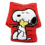 Snoopy Boo Boo Ice Pack