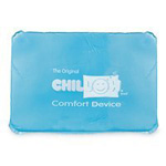 Chillow® Brand Comfort Device