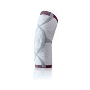 FLA Orthopedics ProLite 3D Knee Support  Extra Small 75888