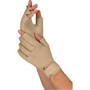 FLA Orthopedics Therall Arthritis Gloves, Small
