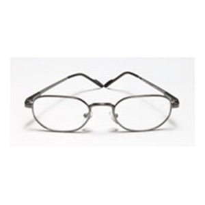 Reading Glasses Frame Measurements : Reading Glasses 1.50 Power Frame Size: R042 - 1 Ea ...